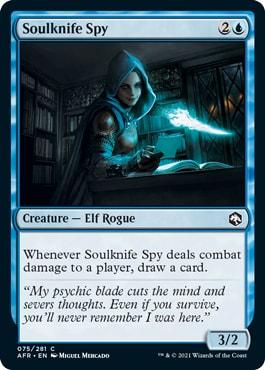Soulknife-Spy