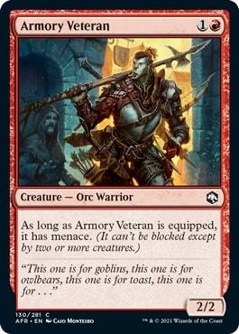 Armory-Veteran