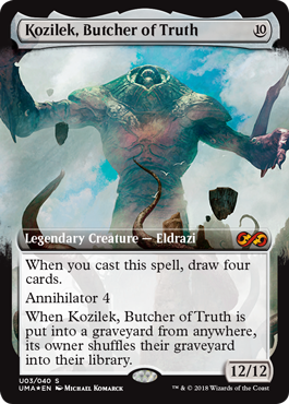 where to buy ultimate masters kozilek