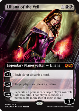 where to buy ultimate masters liliana of the veil