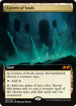 where to buy ultimate masters mtg cavern of souls