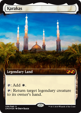 where to buy ultimate masters mtg karakas