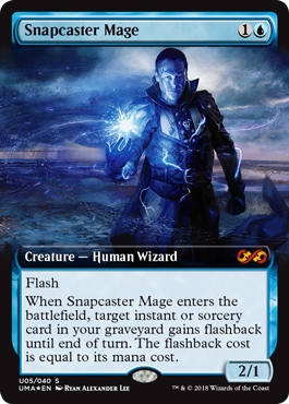 where to buy ultimate masters snapcaster mage