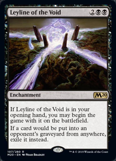 Best-Core-Set-2020-Spoilers-Leyline-of-the-Void