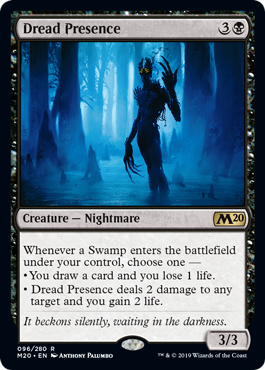 Best-Spoilers-from-M20-Dread-Presence