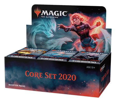 Core-Set-2020-Box