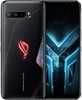 ASUS ROG Phone 3 Best Mobile Phones Androids for MTG Arena
