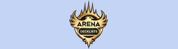 Arena Decklists Best MTG Podcasts