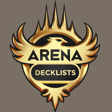 Arena-Decklists-MTG-Podcast