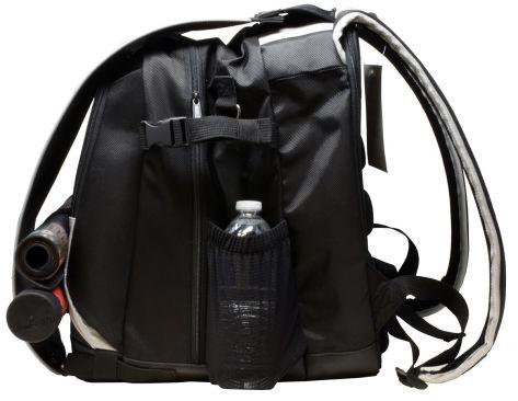 Best Backpack MTG Ultra Pro Citadel