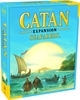 Best Catan Expansion Seafarers Icon
