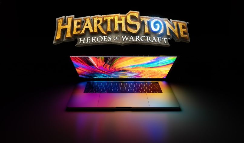 Best Laptops for Hearthstone Banner