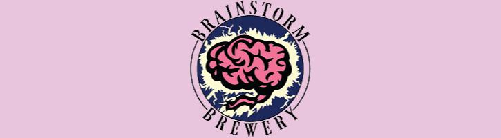 Best MTG Podcast Brainstorm Brewery