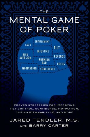 Best-books-for-poker-players-Mental-Game-of-Poker-Jared-Tendler