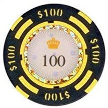 Best-gifts-for-poker-players-JPC-500-Piece-Crown-Casino-Chip