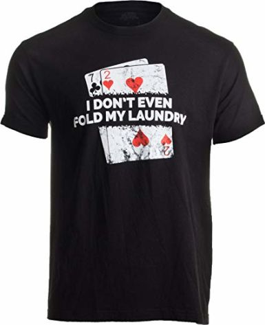 Best-gifts-for-poker-players-tshirt