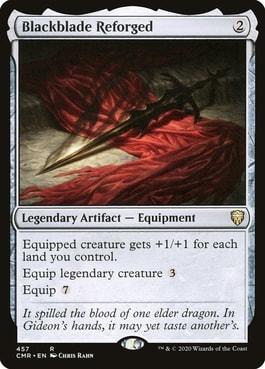 Blackblade Reforged Lathril, Blade of the Elves Upgrade Guide