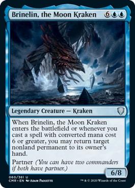 Brinelin the Moon Kraken
