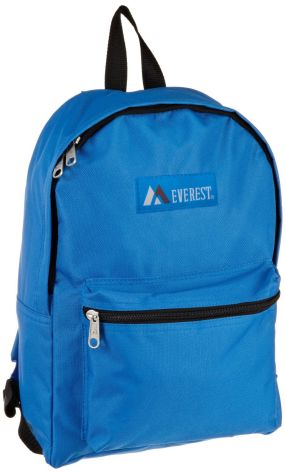 Cheap Backpack MTG