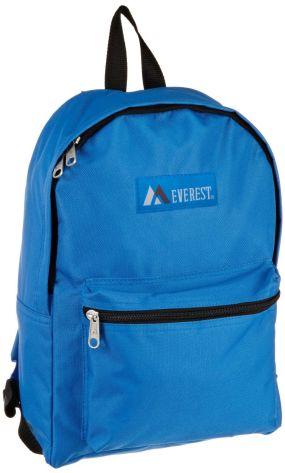 Cheap Backpack MTG