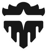 Commander Legends Set Symbol