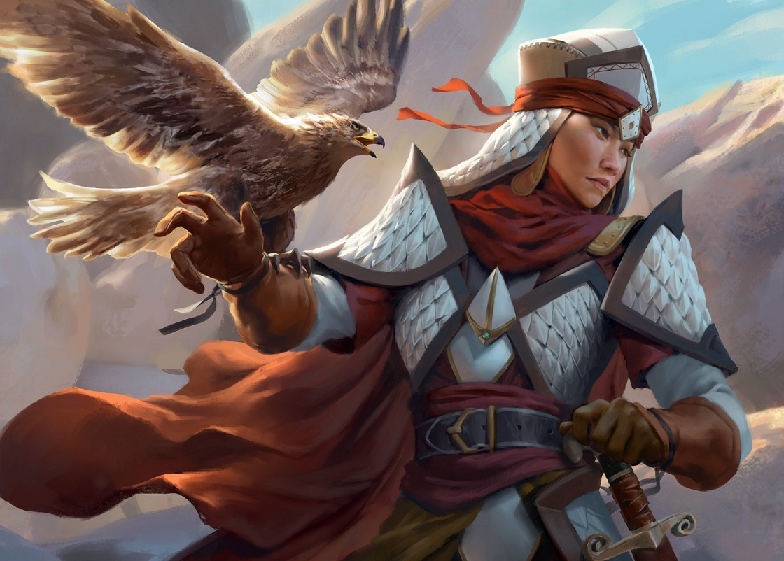 Core Set 20 Draft Guide   Win Your Next M20 Draft