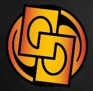 Core Set 2021 Spoilers Symbol