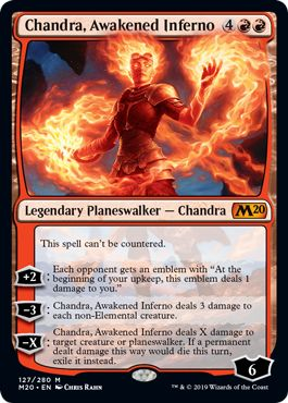 Deck-Guide-Standard-Brew-Fire-Chandra-Awakened-Inferno