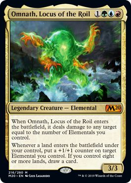 Deck-Guide-Standard-Brew-Fire-Elementals-Omnath-Locus-of-the-Roil-Card