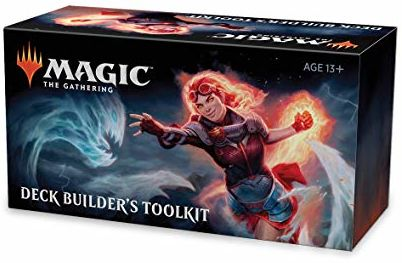 Deck-builders-toolkit-core-set-2020-what-to-buy-for-mtg-beginner
