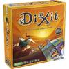 Dixit Base Game Icon