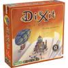 Dixit Odyssey Icon