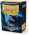 Dragon Shield Sleeves Small