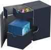 Flip N Tray Xenoskin Best Deck Box Commander Icon