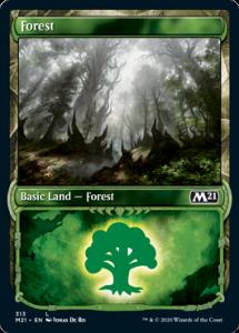 Forest-Garruk-Showcase