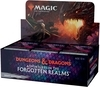 Forgotten Realms Draft Booster Box Icon