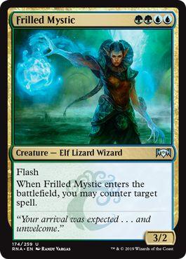 Frilled-Mystic-best-standard-deck