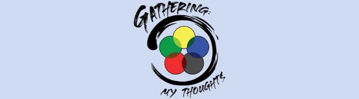 Gathering My Thoughts Best New MTG Podcasts