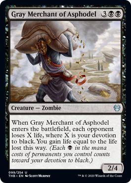 Gray Merchant of Asphodel Mono Black Devotion Budget Deck.jpg