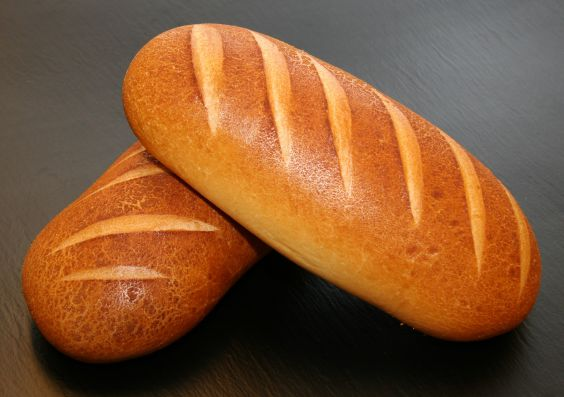 How to Draft MTG BREAD