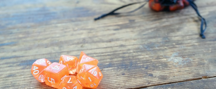 How to Find DND Play Group