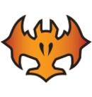 Innistrad Crimson Vow Set Symbol