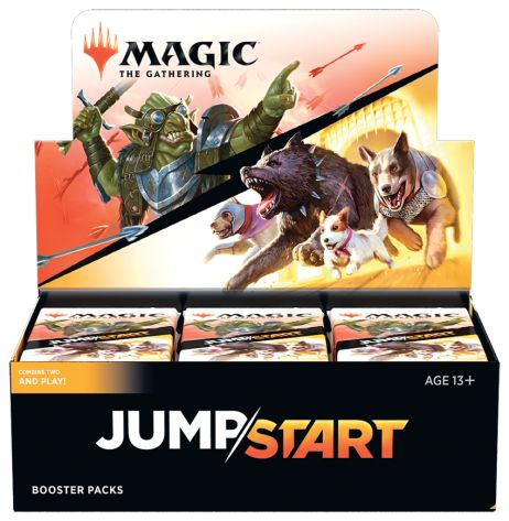 Jumpstart Booster Box.png