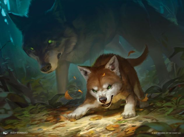 M20 Draft Guide: 4 Lessons for More Wins - Card Game Base