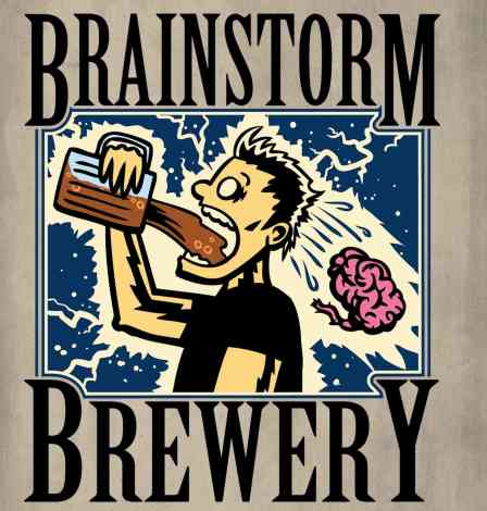 MTG-Podcasts-Brainstorm-Brewery