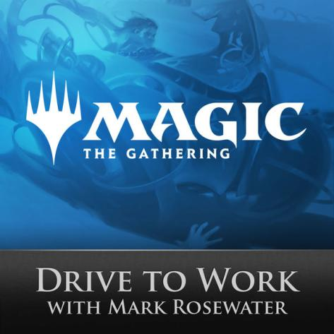 MTG-Podcasts-Drive-to-Work