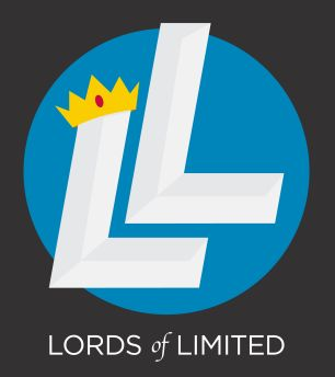 MTG-Podcasts-Lord-of-Limited