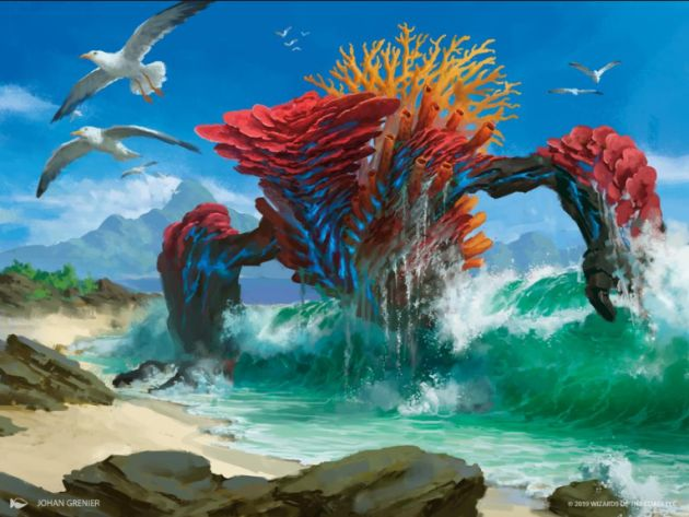 MTG-draft-guide-Risen-Reef-MTGA