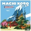 Machi Koro Legacy Best Expansions Icon