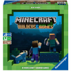 Minecraft Board Game Gift Icon